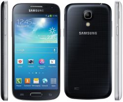 Unlocking by code Samsung Galaxy S4 mini GT-I9195I
