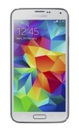 Unlocking by code Samsung Galaxy SV