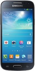 Unlocking by code Samsung SGH-I257M