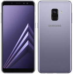Unlocking by code Samsung Galaxy A20