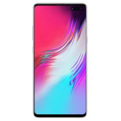 Unlocking by code Samsung Galaxy S10 5G