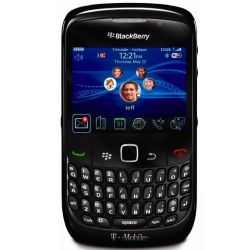 Unlocking by code HTC Blackberry Gemeni
