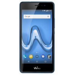 Unlocking by code Wiko Tommy2 Plus