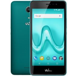 Unlocking by code Wiko Tommy2