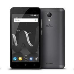 How to unlock  Wiko Jerry2