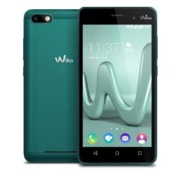 Unlocking by code Wiko Wiko Lenny3 Max