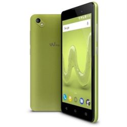 How to unlock  Wiko Sunny2 Plus