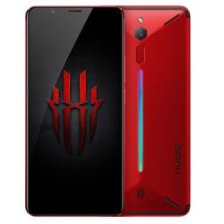 How to unlock ZTE Nubia Red Magic