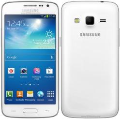 Unlocking by code Samsung G3812B Galaxy S3 Slim
