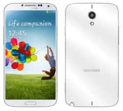 Unlocking by code Samsung Galaxy Note 3 Ne