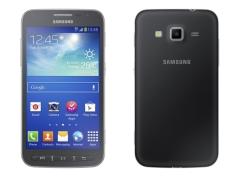 Unlocking by code Samsung Galaxy Core Advance