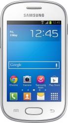 Unlocking by code Samsung Galaxy Fame Lite S6790