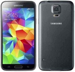 Unlocking by code Samsung Galaxy S5 SM-G900M