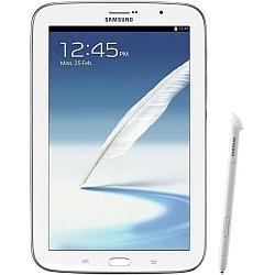 Unlocking by code Samsung Galaxy Tab III 8