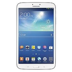 Unlocking by code Samsung Galaxy Tab III 10.1