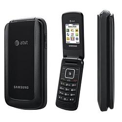 Unlocking by code Samsung A157