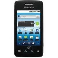 Unlocking by code Samsung Galaxy Precedent M828C