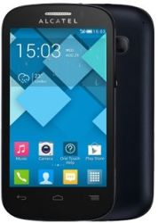 What is the price of Alcatel One Touch Pop C3 ?