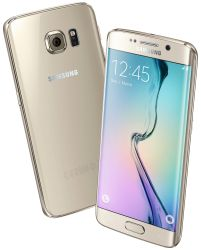Unlocking by code Samsung Galaxy S6 edge