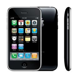 Unlock phone iPhone 3G Available products
