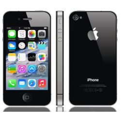 Permanent unlocking for iPhone 4S | sim-unlock net