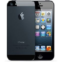 Unlock phone iPhone 5 Available products