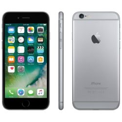 Unlock phone iPhone 6 Available products