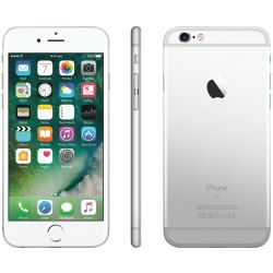 Permanently Unlocking iPhone 6 6 plus from Claro Chile network