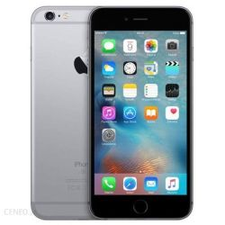 Permanently Unlocking iPhone 6 6 plus from Telu Canada network