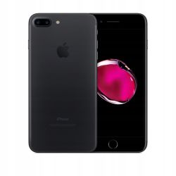 Unlock phone Iphone 7 Available products