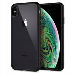 Unlocking by code iPhone Xs max