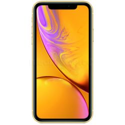 Permanent unlocking for iPhone XR