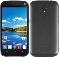 Unlocking by code ZTE Grand X Plus Z826