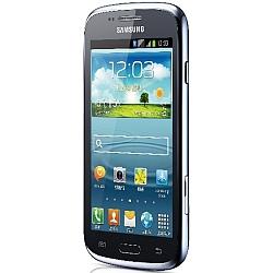 Unlocking by code Samsung GT-i8262D
