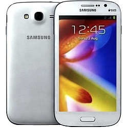How to unlock Samsung Galaxy Grand Duos