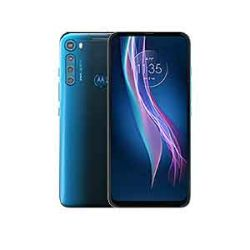 Unlocking by code Motorola One Fusion+