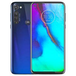 Unlocking by code Motorola Moto G Pro