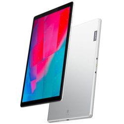 How to unlock Lenovo Tab M10 HD Gen 2