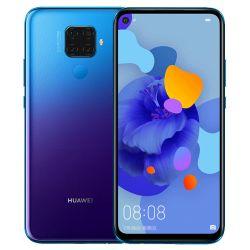 Unlocking by code Huawei nova 6