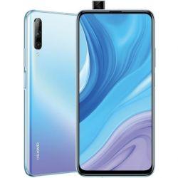 Unlocking by code Huawei P smart Pro 2019