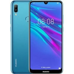 How to unlock Huawei Y6s (2019)