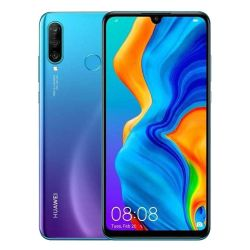 Unlocking by code Huawei P30 Lite New Edition