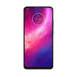 Unlocking by code Motorola One Hyper