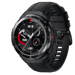 Unlocking by code Huawei Honor Watch GS Pro