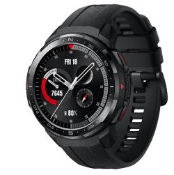 How to unlock Huawei Honor Watch GS Pro