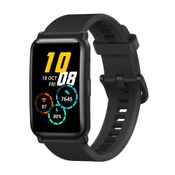 Unlock phone Huawei Honor Watch ES Available products
