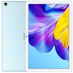 Unlocking by code Huawei Honor Pad X6