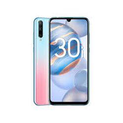 How to unlock Huawei Honor 30i