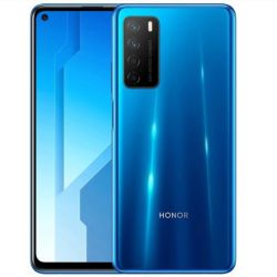 Unlocking by code Huawei Honor Play4