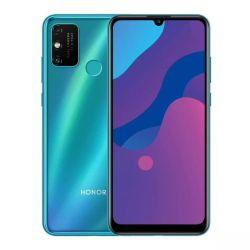 Unlocking by code Huawei Honor 9A